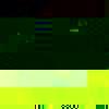 1ec2f68549d866c0bded6a2032c181511e5a3eb0-6198-1