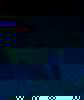 1f13906253398d148a4fd164249f635c0334586c-2328-2