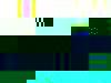 20140602_092738