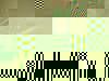 20140808_192225