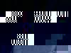 2015_02_21_21_12_12_296