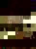 2105b9193b8a80df07c32528e26194d851a7e75a-2045-1