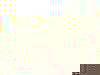 2105b9193b8a80df07c32528e26194d851a7e75a-2045-2