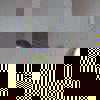 21f41c5455302c02de0f81fa94c3a4e0166c7788-4018-2