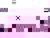 2230410d1f8b770d161b744d3b5e901eec3c4fc9-4733-2