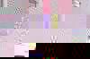 22f9c4a28473bc8d59dd777712953629714f3b0a-3898-1