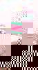 2345eae1670d34f815b3dcb27abf3664e65e9e2a-5630-2