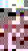 24216dceaa13260bc95e188f8a41cfd2dada86f4-7194-2