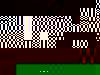 270f5eea1ab2d4fed375f057f9f7c69c799d2356-3609-1