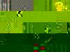 27aa1f279b8078a76e1a86928ebf9f0d4ad927bb-5602-1