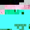 27ea369aae0072b6e2457d6340396df8410bd556-5673-1