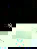 2a3f326ff556e8dccbff8e4e30c4bfc0caf0dee0-4631-1