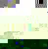 2a77ce37421fc77e9e625d84810f95c70ed6ba9d-1236-1