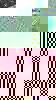 2b47ce1289cdf3ec197fdb61d3c988e13a2becd2-4162-1