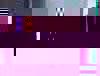 2b530c015afee32c8197b3a4f2aac61bca94bd6c-1485-1