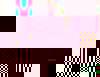 2b80cea02e29ce57a6eb6a61c3551ffd92cb36e2-7316-2