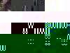 2c4b4c543bc5315bbf0d036d930befff5b1db08b-6043-2