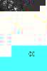 2d1f98f371eba371e8d167df7cfab7f52c29590b-1905-1