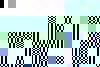 2d1f98f371eba371e8d167df7cfab7f52c29590b-1905-2