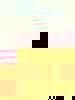 2df1063921f1bfddfae340a2d7eb045176d0e69e-1958-1