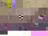 2f13ac63af31bc014a8e464caacedab7735013bf-2616-1