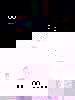 2f404f7c8ce8a7a77a022f9b54b19fc9620857a1-5429-1