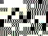 2fce75e755b8c5380c3daa571b5a352148714f53-2989-1