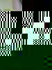 3103b6994d930d1da670feda49effc16242eebaa-1889-1