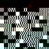 3209ff28e4871d14d74b47714fe1df50cf4fc65b-379-1