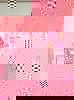 32106301b95d7caf6db5d6cbe34cf21c8ba341ce-7960-1