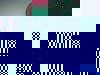 32bc04786f7055db511f0ad52d915e2956f082b7-2626-1