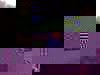 33c4077acc9b3617ce7bd63af62e2071a8b51804-2404-1