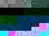 350dc58686cf8ab009d16b749496c1371257d1d4-106-1