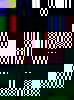 350dc58686cf8ab009d16b749496c1371257d1d4-106-2