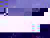 360c652437e9c9cda78f804e8cee502412d499be-3065-1