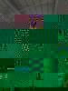 360c652437e9c9cda78f804e8cee502412d499be-3065-2