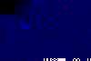 3636d753a9513133751ec0b0c59a5b1d4c63bd56-2089-1