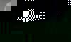 364c96a961955ba98616fe2ca67461f4e513868c-70-2