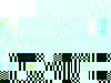 36dea11ab7563e716532ca3dc02766ea1c6787c0-4562-1