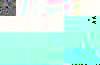 38464bf083d958b53580c63c01e56707fd043588-6007-2