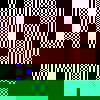 387e7a0cb42c6686f81e31c2ffd1b494a15f6286-6055-1