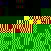 3a72b4a0738d7f5cf67d59197758ce966c54c876-4905-1