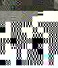 3abe59e4c8df70ac2c2fab99ee16be68ae0c8aa7-2839-1