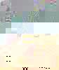 3ac36f750108ed77da7c52a19a1b786020eb6392-5115-2