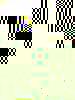 3b91169601a069b69e0ebd4d315ef412891cce09-7165-1