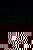 3c018426ba45a42286951e125408ea7374c864f5-1972-1