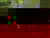 3cae3c1e1fd8fc1a7ed061802aad894d0c22d53c-2890-2