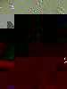 3d7cabcb3c90084c65047dd4a964872b3c7948a8-3551-1