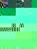 3dffa4a7357bc1454cdda75aaaae7b0e12e2b209-2850-2