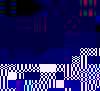 3e18a0a15e623862d2ad93fcf8c33321a4b1be17-4011-2